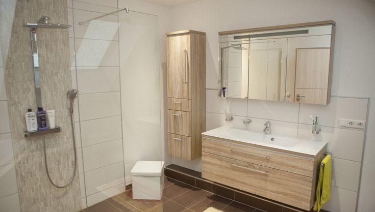71 best wohnideen images on Pinterest Bachelor pad bedroom