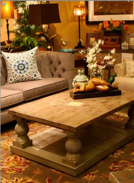 39 best COFFEE TABLES images on Pinterest Coffee tables Low
