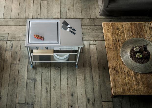 Cele mai bune 10+ idei despre Küche aufbauen pe Pinterest Noroi - küchen selber zusammenstellen