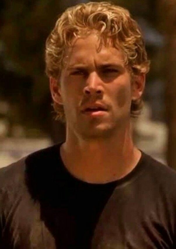 Fast And Furious 2001 Paul Walker 221 best FAST A...