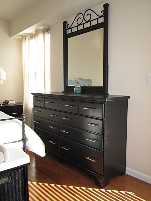 Best How To Update Vintage Furniture Images On Pinterest - How to update bedroom furniture