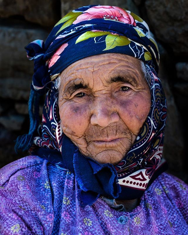 •============• Nomad Villages Ayvalık~Turkey •========================•