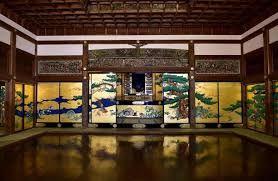 「瑞巌寺」の画像検索結果