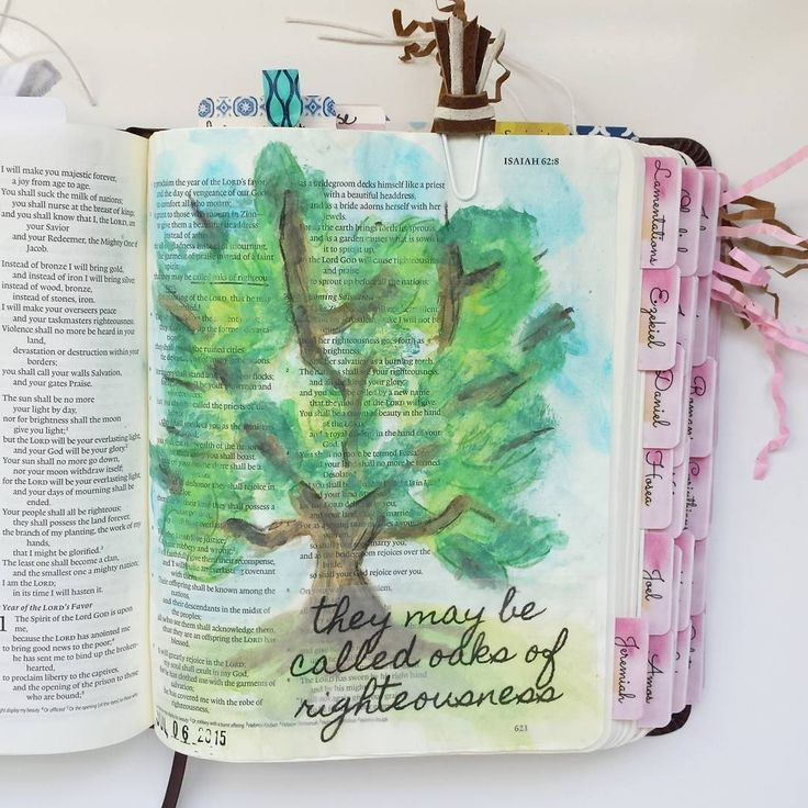134 best biblejournalingdaily instagram photos images on