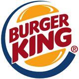 Don't let the Burger King logo fool you...  Secret menu items for fast food restaurants!