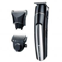 Kişisel Bakım Ürünleri :: Erkek Bakım Ürünleri :: Saç / Sakal ve Tüy Temizleme Makineleri -