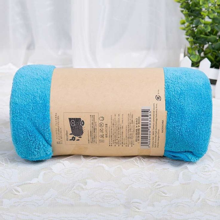 75*150cm AOKEE Brand Microfiber Bath Towel for Adults Thick Men Sport Beach Towel Bathroom Outdoor Travel microfibra sport Towel
