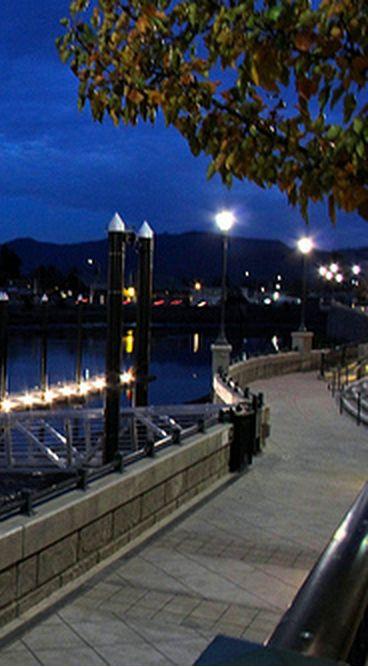 Riverfront - Napa, California #DowntownNapa #riverfront #Napa #shopping #dining #winetasting #restaurants #wine #food #winery #chef #StayNapa #Travel #winecountry #Napa #California