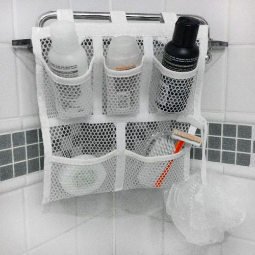 Cruise Shower Caddy
