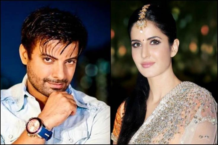 'Ugly' Actor Rahul Bhat has his Next Big Role in Fitoor Opposite Katrina Kaif