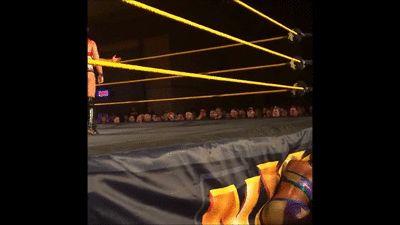 #Scream #AlexaBliss #Bayley#WWE
