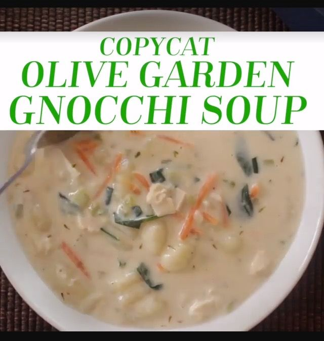 21 Best Restaurant Food Recipes To Make Images On Pinterest Rezepte Cooker Recipes And Kitchens