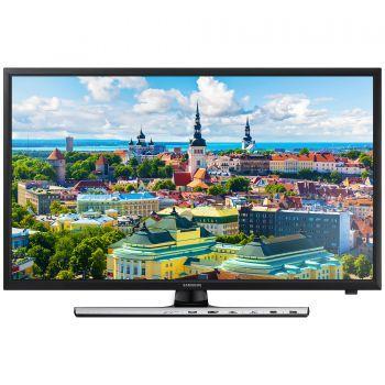 TV LED Samsung 32J4100 pret ieftin recenzie - BuzzMag