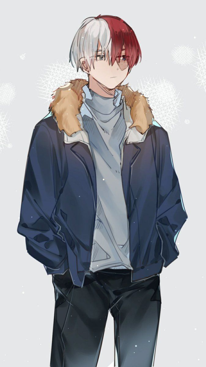 Kib On Twitter My Hero Academia Manga Hero My Hero Academia