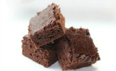 Healthy Chocolate Brownie Recipe - Healthy