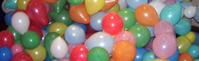 balloontower