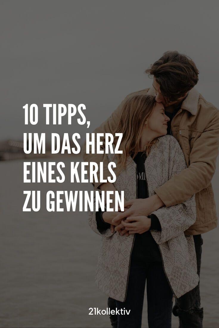 Pin auf Liebe, Beziehung & Dating   Ratgeber & Sprüche