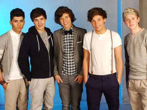 one direction - little things | ... 01-teaser-little-things-one-direction-babaod-e-confusao-querida-1.jpg