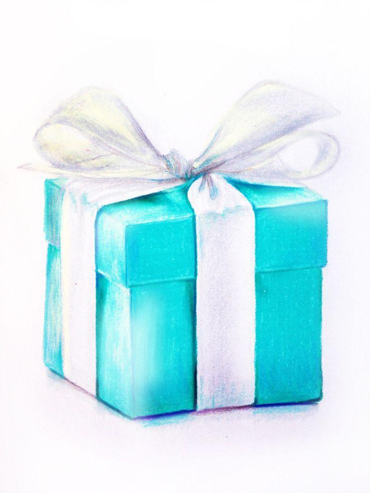 Best 25+ Tiffany box ideas on Pinterest | Tiffany theme ...