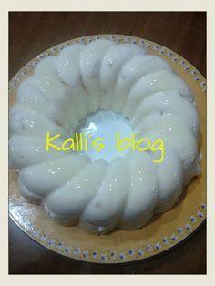 Εξωτική δροσιά!!! ~ Kalli's blog