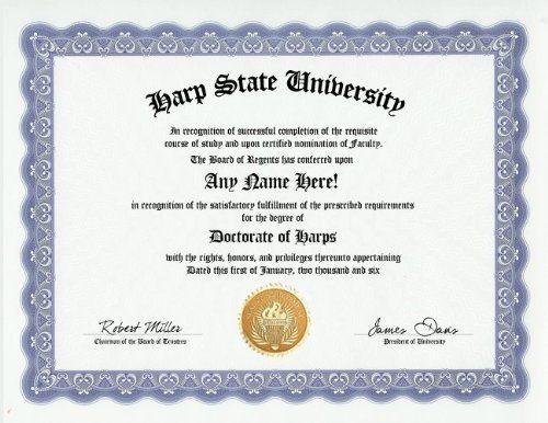 Best 25+ Degree certificate ideas on Pinterest College diploma - medical assistant certificate