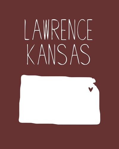 .: Home Paintings, Heart Prints, New Home, Rocks Chalk Jayhawks, Love You, My Heart, Places, My Love, Lawrence Kansas