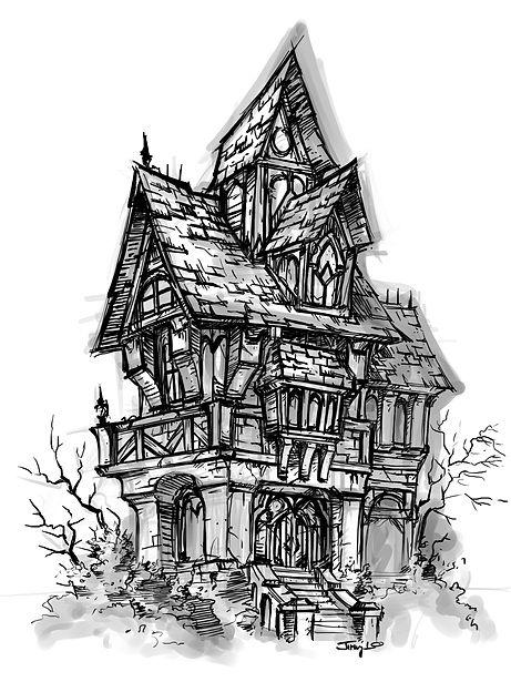 env-sketch02-large.jpg (461×615)