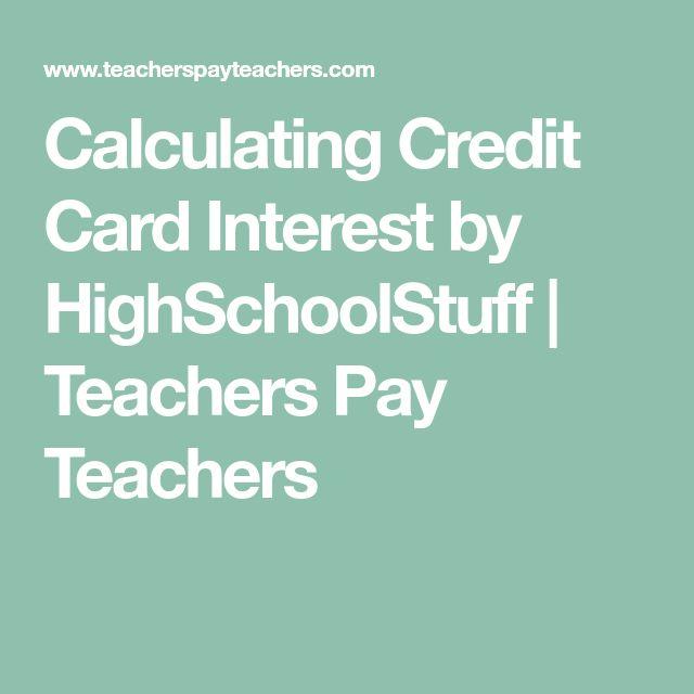 teachers monthly pay calculator