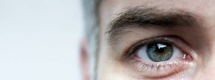 Vitamin D supplements may help to improve eye symptoms (optic neuritis) in people with MS.