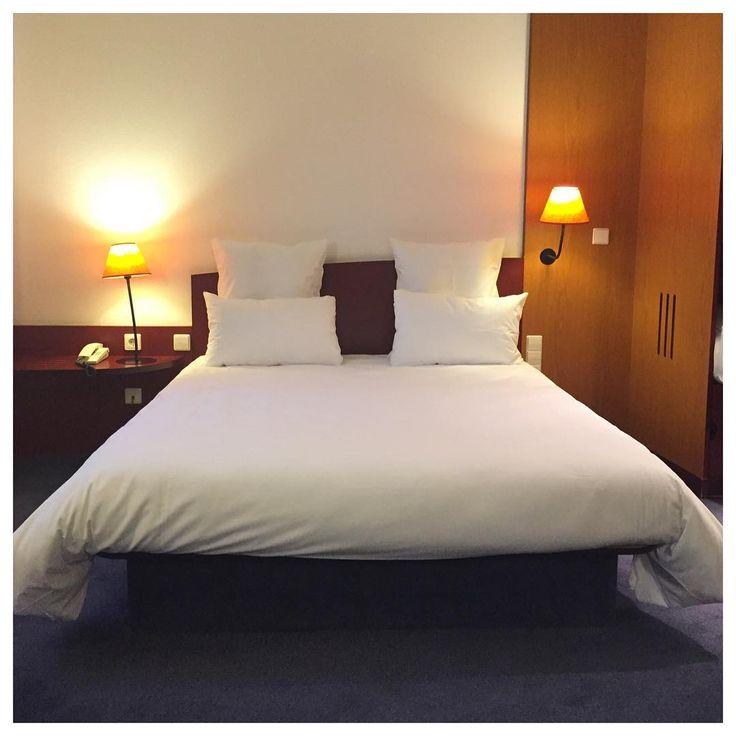 Preiswert in Hamburg übernachten: 11 gute und günstige Hotels - TRAVELBOOK.de