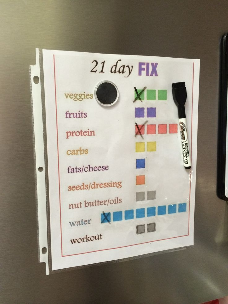21 day fix tracking — Click HERE or TAP HERE for Real Weight Loss Results -- http://realresultsin3weeks.info/