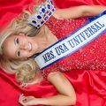 Check out how one of our members went on to win Mrs. USA Universal!