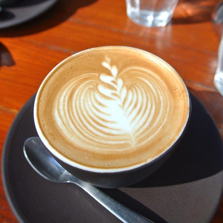 シドニーブログの第一人者が教える、定番レストラン | シドニー(オーストラリア)