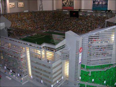 http://www.irintech.com/x1/images/jean/lego_football_stadium_08.jpg
