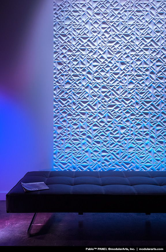Decorative Wall Panels For Living Room: Best 25+ 3d Wall Panels Ideas On Pinterest