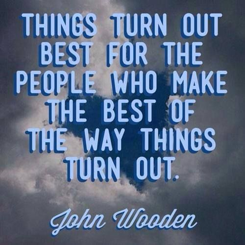 Inspirational Quotes About Positive: 10 Best Images About 50 Quote On Pinterest