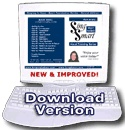 Easy Singing Lessons - Singing Lessons Online - Easy Singing Lessons