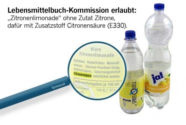 Geheim-Gremium sorgt für staatlich legitimierte Verbrauchertäuschung  http://www.cleankids.de/2014/03/17/geheim-gremium-sorgt-fuer-staatlich-legitimierte-verbrauchertaeuschung/45739