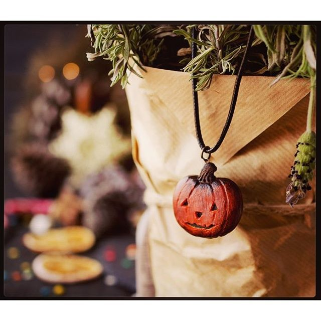 Halloween soon #halloween #halloweendecorations buy Halloween pendant. :jack_o_lantern::jack_o_lantern::jack_o_lantern::jack_o_lantern::jack_o_lantern:☠️☠️☠️☠️☠️☠️☠️:jack_o_lantern::jack_o_lantern::jack_o_lantern::jack_o_lantern::jack_o_lantern::jack_o_la