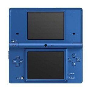 Nintendo DSi system plays nearly all of the hundreds of great Nintendo