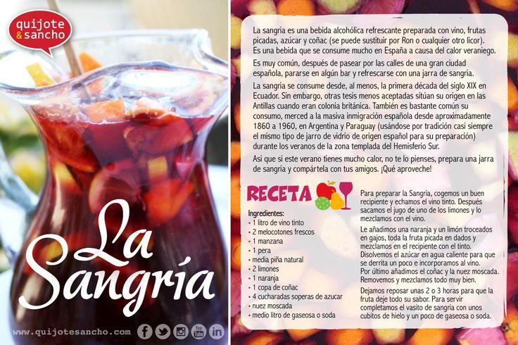 sangria-01