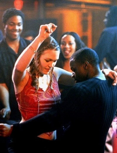 Save the Last Dance...I love this movie. one of my favorites!!!