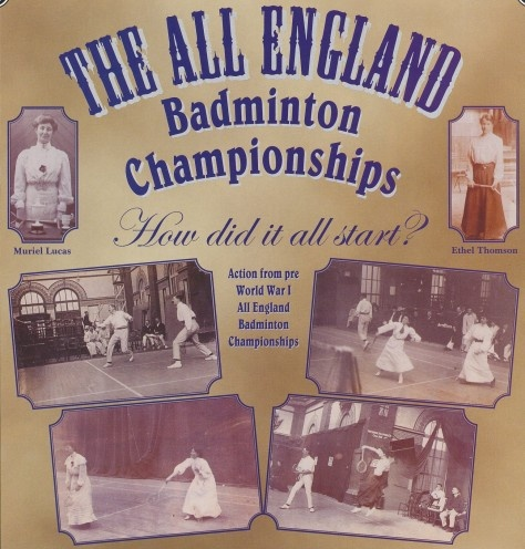 badminton history A history of badminton badminton house & estate the dukedom of beaufort was created in 1682, being granted to henry, 3rd marquess of worcester in reward for his service to the stuart monarchy.