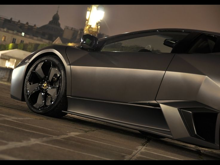 Sport Cars Lamborghini Reventon and Scared To Try Auto Repair? Use These Tips - http://www.youthsportfoto.com/sport-cars-lamborghini-reventon-and-scared-to-try-auto-repair/