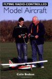 For More Information Click The Link Below  Flying Radio-Controlled Model Aircraft              Flying Radio-Controlled Model Aircraft    Flying http://RCModelAirplanes.newsintechnologys.com/rc-model-airplanes/flying-radio-controlled-model-aircraft/