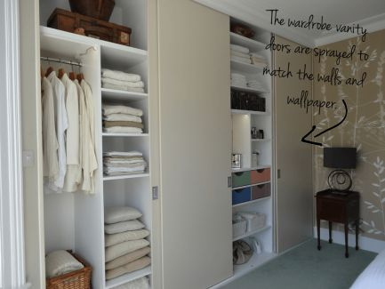Rowen interior #design idea planned and organised. Get matched with the right design professional for your home project on www.designforme.com