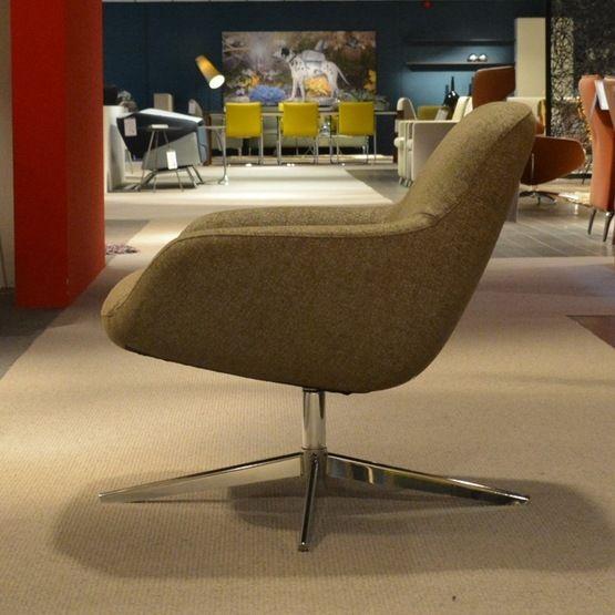 Afbeeldingsresultaat voor topform fauteuil gigi