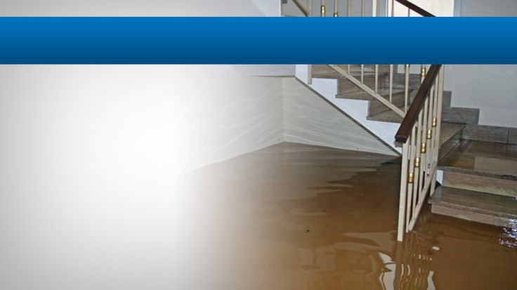 St. George, Ut - Emergency & Affordable Restoration Services From Action 1 Restoration - http://www.action1restoration.net/locations/utah/mold-fire-water-damage-st-george-ut/