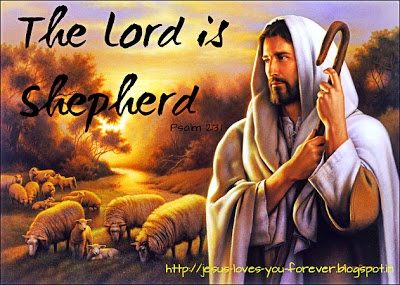 go through the blog and share it to psread the love of God  http://jesus-loves-you-forver.blogspot.in