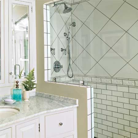 tile for bathroom showers 511 best images about bathroom design on best 20855